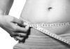11 måder at tabe dig uden at gå på diæt - Få et stabilt vægttab