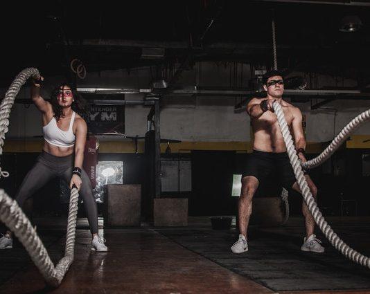6 trænings tips til en nybegynder som virkeligt booster dine resultater