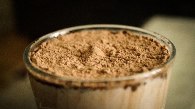 Proteinpulver til begyndere -hvad skal du købe og hvornår skal det drikkes