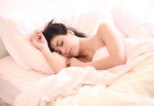 10 grunde til hvorfor søvn er vigtig