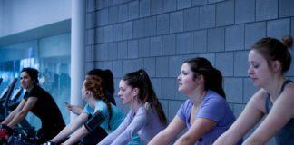11 ting du skal vide inden din første spinning time