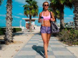 7 fordele ved en keto diæt som du gerne vil have i dit liv