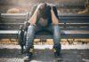 9 almindelige keto diæt fejl som man skal undgå