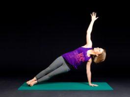 Begynder træning med kropsvægt -Træn hjemme, tab dig og opbyg muskel