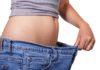 Den simple guide til en flad mave- som faktisk virker