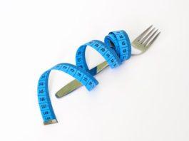 Sådan får du din krop i ketosis på keto diæt med 6 simple tips