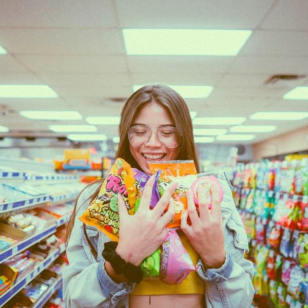 Sådan kommer du af med din sukkerafhænghed én gang for alle