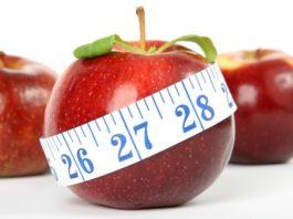 Sådan taber du dig hurtigt - 5 tips til vægttab som faktisk virker