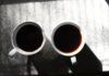 Alt du skal vide omkring koffein