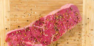 Hvilken slags protein er bedst til opbygning af muskelmasse