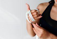 737da86e906 Sådan taber du dig hurtigt - 5 tips til vægttab som faktisk virker