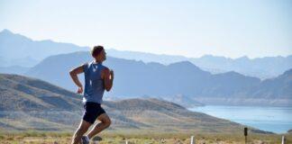 4 gode råd til at komme i form