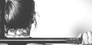 Kom i form med den rette træning og sport