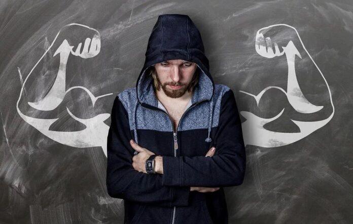 Hvordan kan kreatin hjælpe min træning?
