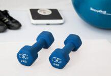 Bibehold din træningsmotivation igennem studiestart