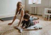 Hjemmetræning er mere populært, end nogensinde før