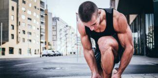 Få styr på væskebalancen