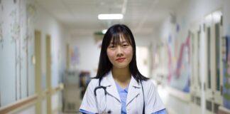 Sygehusene får hjælp af dansk opfindelse
